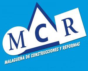 Malagueña de Construcciones y Reformas