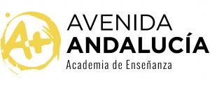 Academia Andalucía