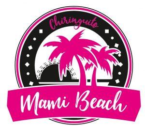 Chiringuito Mami Beach